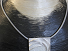 Necklace, £14.50,17-20'', colour- silver